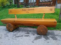 Holzbank_lasiert_5