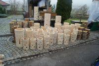 Holzlaternen_2