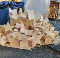 Sterne_aus_Holz