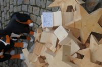Sterne_aus_Holz_2