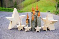 Sternen_und_Kerzen