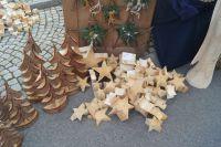 Weihnachtmarkt_3