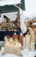 Weihnachtsmarkt_10