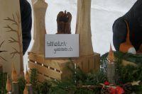 Weihnachtsmarkt_16