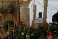 Weihnachtsmarkt_17