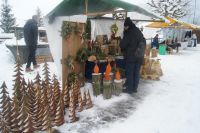 Weihnachtsmarkt_9